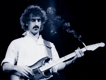 Frank Zappa 6 - out, jazz, mothers, rock, sabbath, invention, steve, vai, system, mccartney, zappa, rhythm, freak, roll, blues, cooper, frank, joe, alice, garage, music, black, paul, orchestral, down