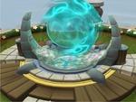 RuneScape Citadel