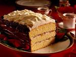 christmans cake