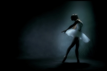 Beautiful Ballerina For Alexandra Angelove Other People Background Wallpapers On Desktop Nexus Image 896156