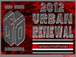 OSU FOOTBALL URBAN RENEWAL