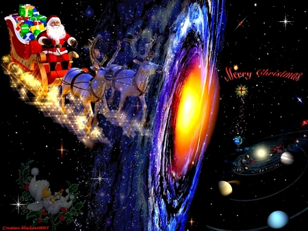 merry christmas merry christmas christmas space 2012 galaxies god happy