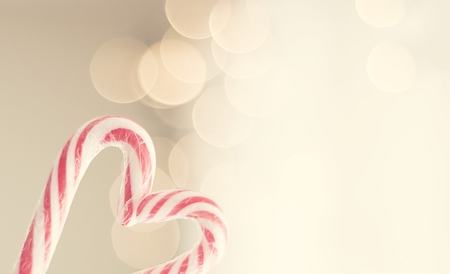 Candy Cane Photography Abstract Background Wallpapers On