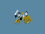 Star Trek band