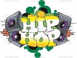 hip hop rocks