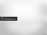 Windows Vista - Generic Edition