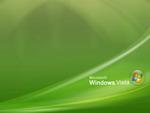 Vista Green