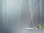 Windows Veil II