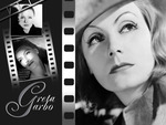 The Magnificent GARBO