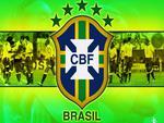 Brazilian soccer conferacion