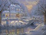 Robert Finale - Christmas
