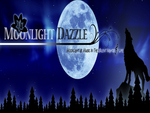 MoonLight Dazzle