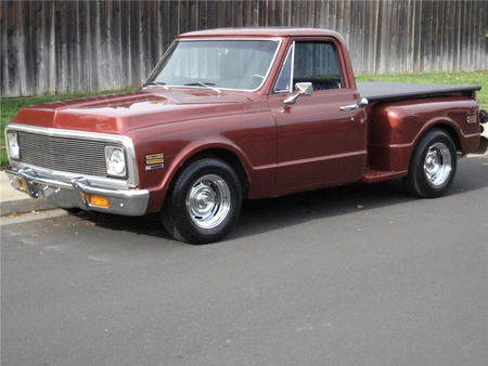 1971 chevrolet c10 truck chevrolet cars background wallpapers on 1971 chevrolet c10 truck publicscrutiny Image collections