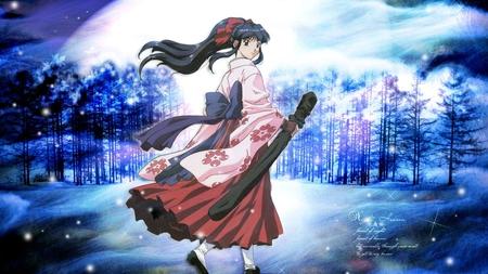 Comments On Sakura Wars Other Wallpaper Id 903028 Desktop Nexus