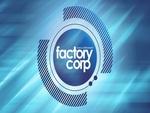 Factory Corp Panama