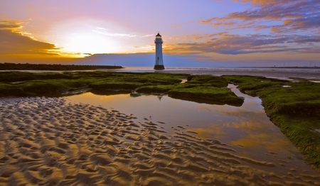 Lighthouse - 15, 2011, 12, lighthouse, picture