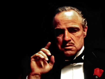 Don corleone movies entertainment background wallpapers on don corleone thecheapjerseys Choice Image