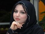 Al Qais