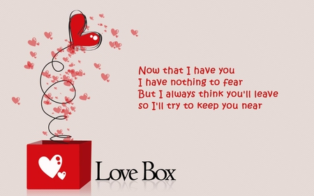Love Poems Desktop Wallpaper : love poem - Other & Abstract Background Wallpapers on Desktop Nexus (Image 907871)