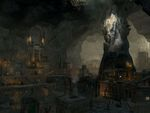 Assassin's Creed Revelations Hidden City