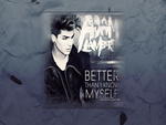 adam lambert: better than i know myself