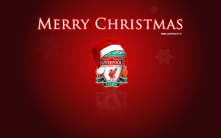 Christmas Sports Background.Merry Christmas Soccer Sports Background Wallpapers On