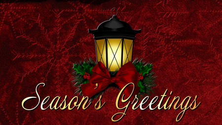 Seasons greetings other abstract background wallpapers on seasons greetings m4hsunfo