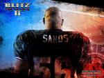 Blitz: The League II SANDS