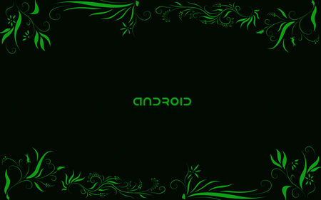 Android - google, android, os, mobile