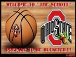 WELCOME TO THE SCHOTT