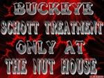 BUCKEYE SCHOTT TREATMENT