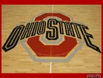 CENTER COURT AT THE SCHOTT