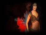Katrina Kaif Digital Picture