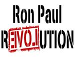 Ron Paul 2012!