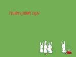 Plunder Bunny Crew