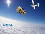 Danbo Skydiving