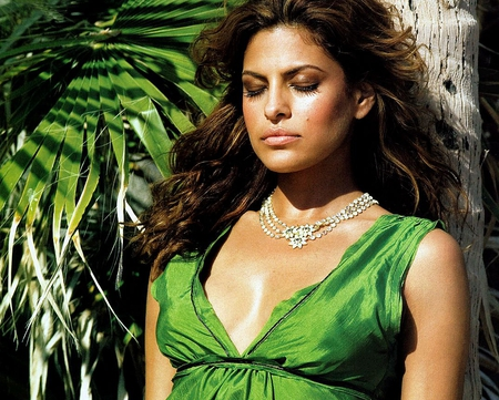Eva Mendes - models, sex, beauty, beautiful, eva mendes model, women