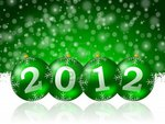 New-Year-2012