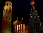 Vilnius (My photography)