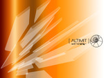 Altimit Orange