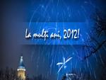 La Multi Ani, 2012!