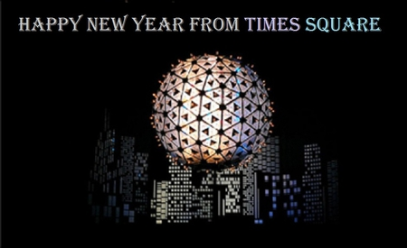 times square new year ball new york times square new years eve