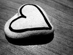 -Stone Heart-