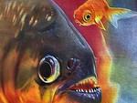 Piranha 1