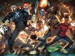 Hack/Slash (Comics)