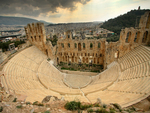 Acropolis-Theater