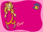 Charlie,From,Hi-5,Wallpaper,2