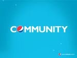 Peps,COMMUNITY,Wallpaper,Can