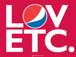 Pepsi,LOVEETC,Wallpaper,1