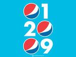 Pepsi,012009,Wallpaper,1
